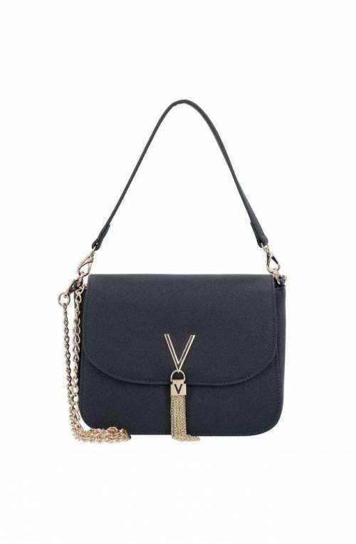 VALENTINO Bag DIVINA Female Blue - VBS1IJ04-NAVY
