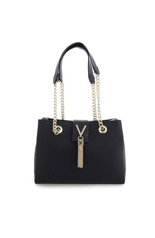 VALENTINO Bag DIVINA SA Female Blue - VBS1IJ06-NAVY