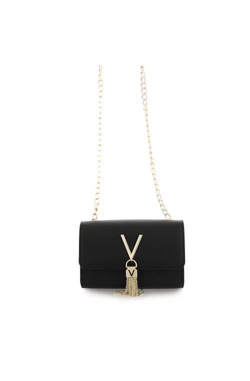 VALENTINO Bag DIVINA SA Female Black - VBS1IJ03-NERO