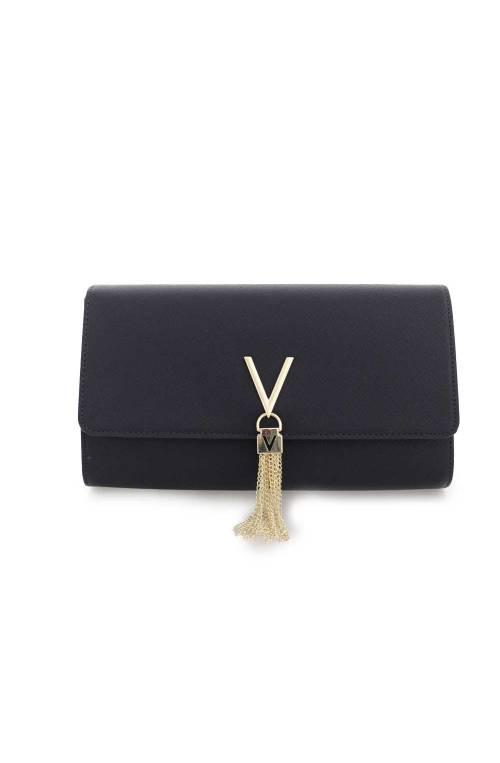 VALENTINO Bag DIVINA SA Female Blue - VBS1IJ01-NAVY