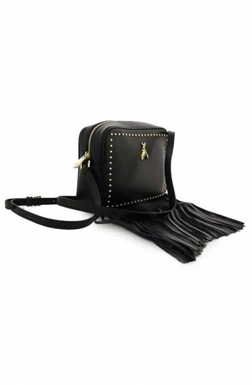 PATRIZIA PEPE Bag Female Black - 2VA051-A8W7-K103