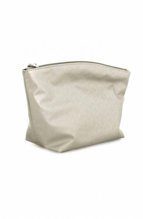 YNOT Beauty case CLOUD Female Silver - CLO-309S1