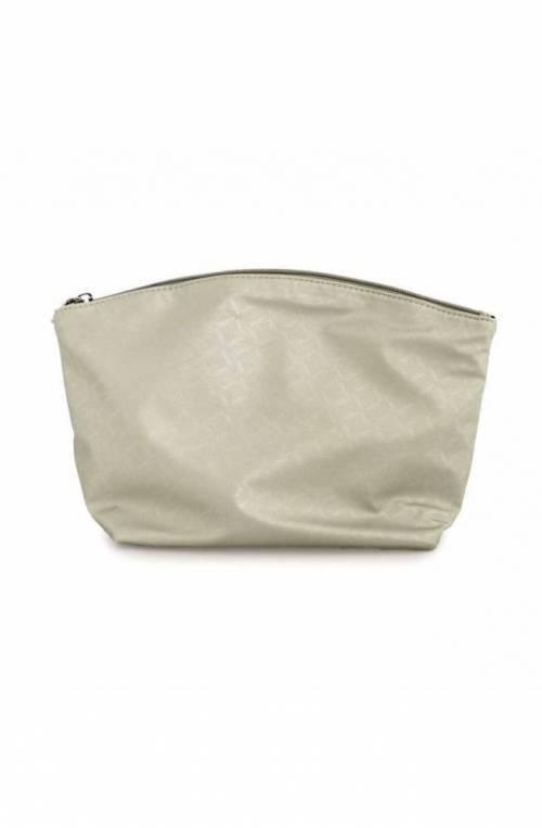 YNOT Beauty case CLOUD Female Silver - CLO-311S1