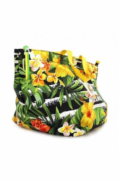 YNOT Bag ANTIGUA Female Multicolor - ANT-001S1