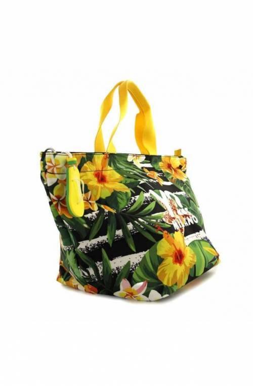 YNOT Bag ANTIGUA Female Multicolor - ANT-002S1