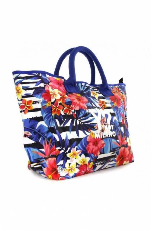 YNOT Bag ANTIGUA Female Multicolor - ANT-005S1