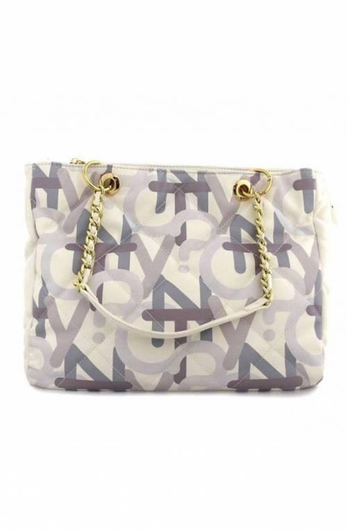 YNOT Bag CHARME Female White - CHA-003S1