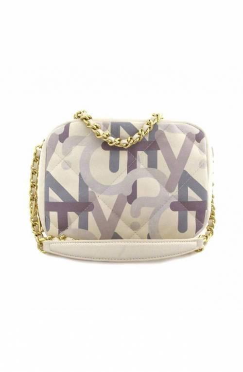 YNOT Bag CHARME Female White - CHA-005S1