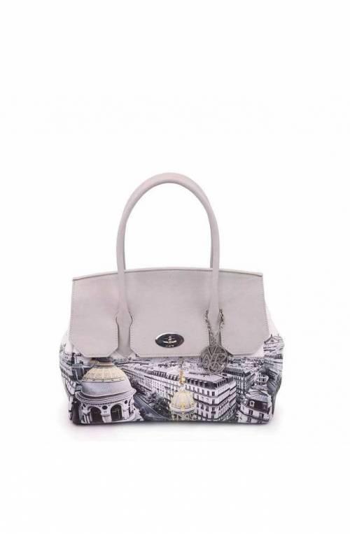 YNOT Bag FASHION Female Multicolor - FAS-002S1