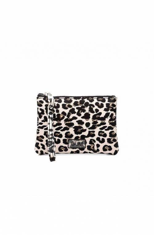 GIANNI CHIARINI Beauty case REBUILD Female Multicolored - 405221PEREBUILD11603