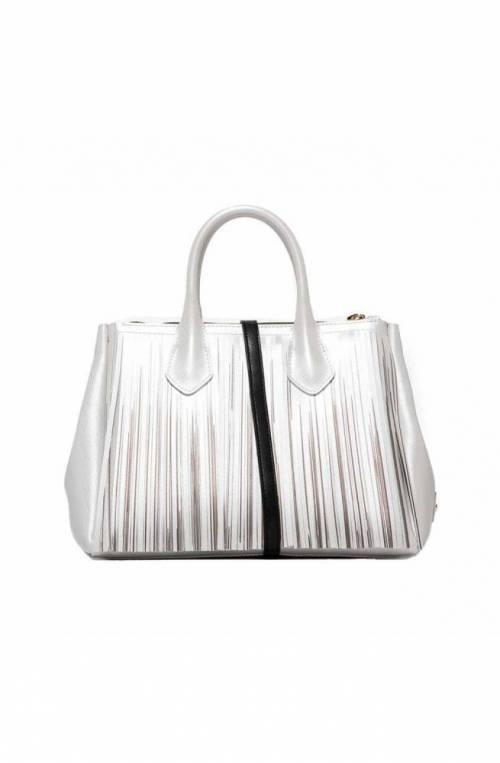 GIANNI CHIARINI Bag BALAYAGE Female Gray - 3700T21PEBALAYA11973