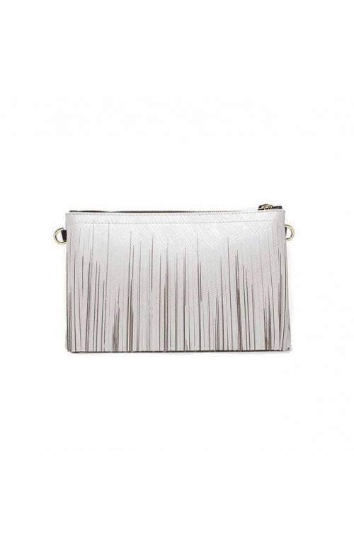 GIANNI CHIARINI Bag BALAYAGE Female Gray - 888721PEBALAYAG11973