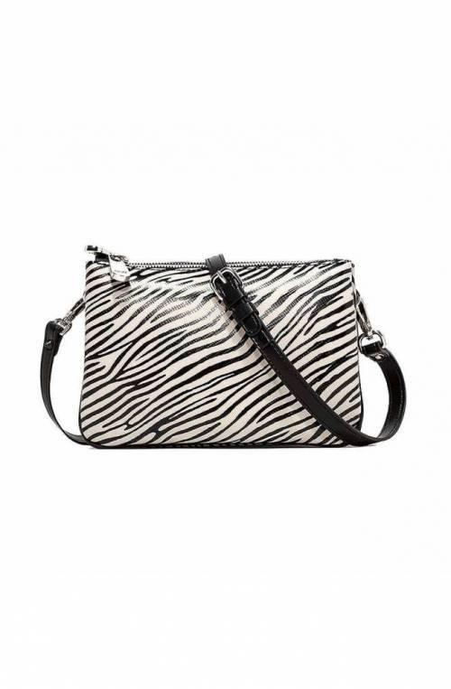 GIANNI CHIARINI Bag GUM Female Multicolor - 889921PEREBUILD11990