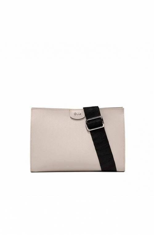 GIANNI CHIARINI Bag RE BUILD Female Beige - 219821PEREBUILD360