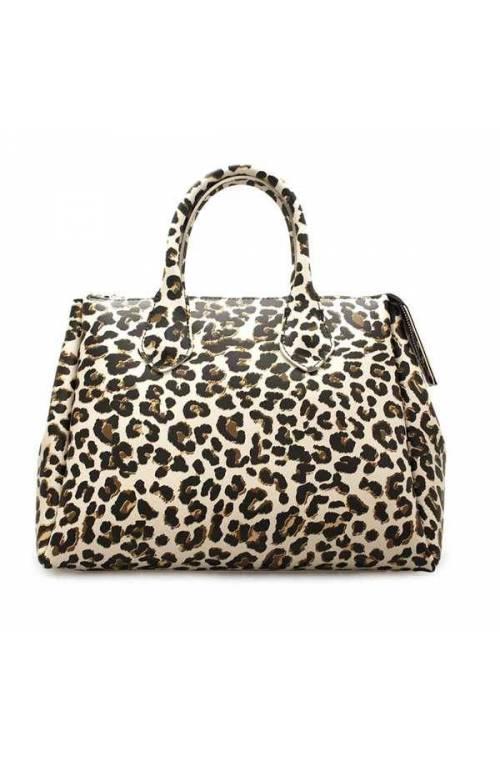 GIANNI CHIARINI Bag RE BUILD Female Multicolor - 2740T21PEREBUIL12013