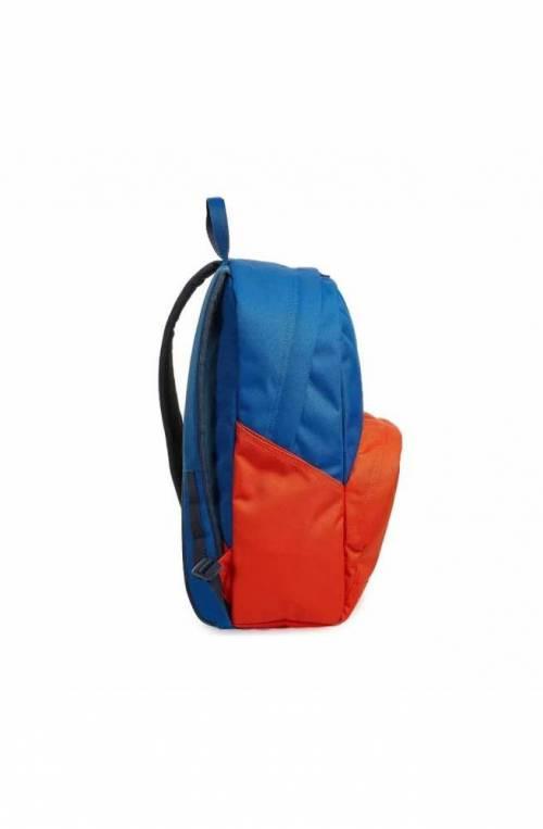 INVICTA Rucksack COLORBLOCK Unisex Multi farbigen - 206002109-BL5