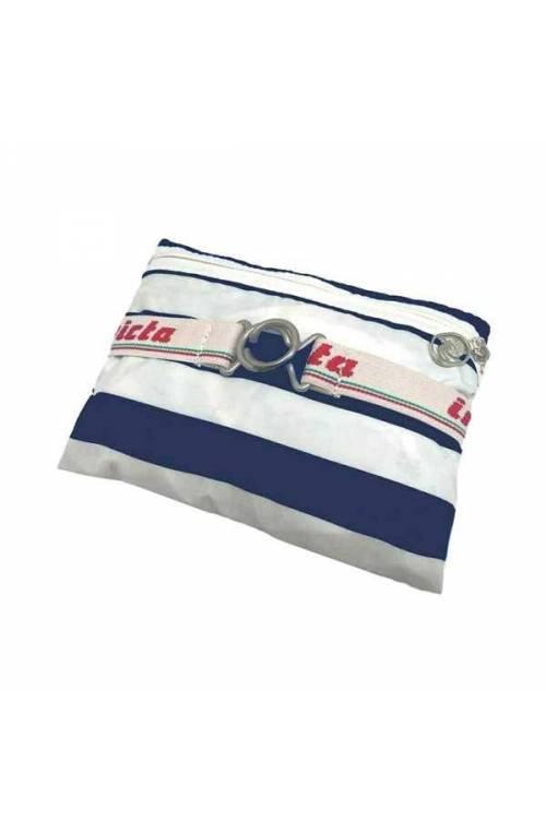 INVICTA Rucksack NEXT Unisex Blau - 206001662-531