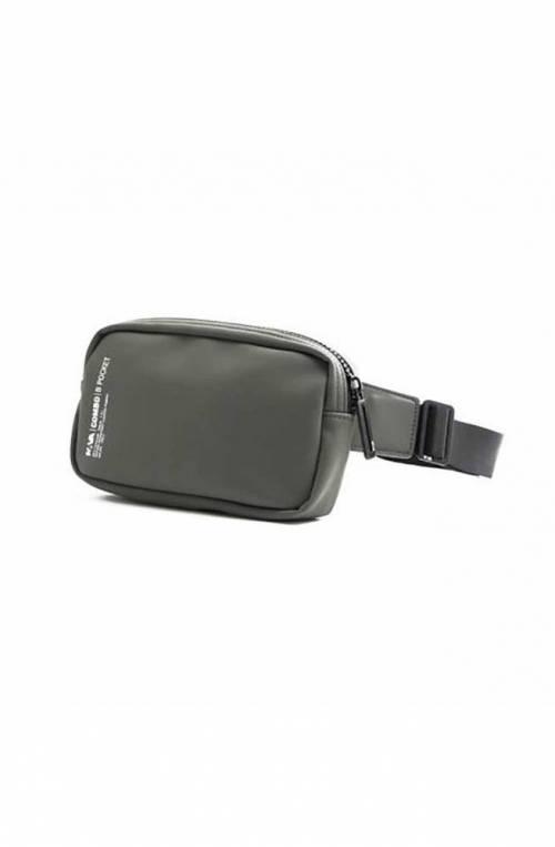 NAVA Tasche COMBO Herren Militärgrün - CM090M