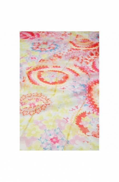 Foulard DESIGUAL GALACTIC HYPNOTIC Donna Multicolore - 21SAWA378037U
