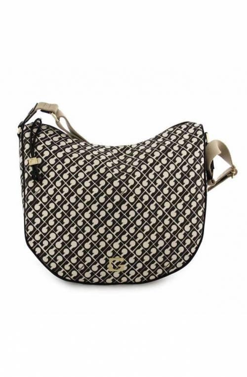 GHERARDINI Bag MILLERIGHE CLASSIC Female Black - MOD6MC-7809NERO