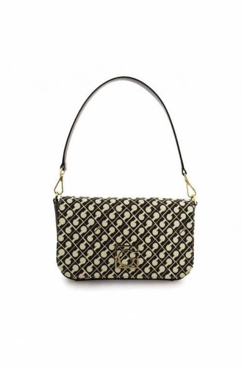 GHERARDINI Bag MILLERIGHE FASHION Female Black - MOD7MF-NERO
