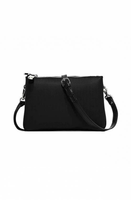 GIANNI CHIARINI Bag GUM Female Black - 889921PEREBUILD001