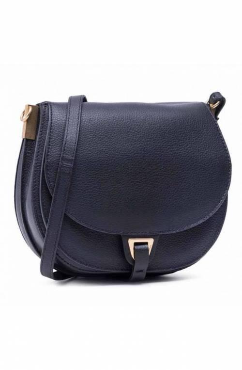 COCCINELLE Bag ARPEGE Female Leather Black - E1HGF120201723