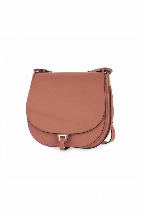 COCCINELLE Bag ARPEGE Female Leather Pink - E1HGF120101931