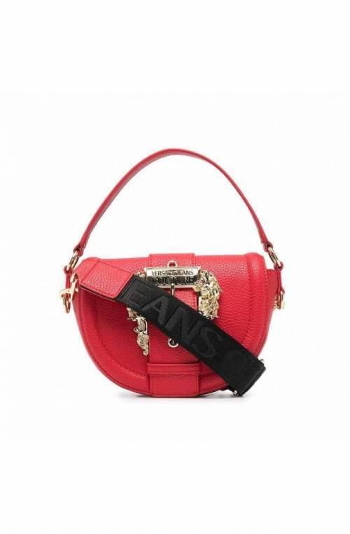 Borsa VERSACE JEANS COUTURE Donna Borsa a mano rosso - E1VWABF271578500