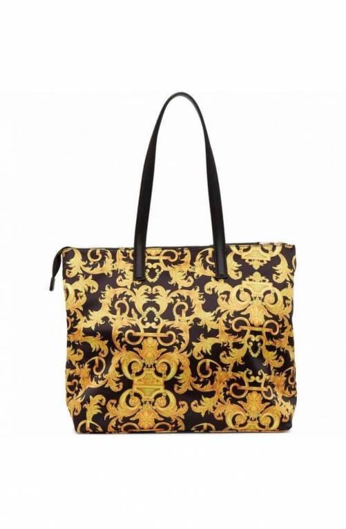 VERSACE JEANS COUTURE Bag Female Tote Multicolor - E1VWABTD71885M27