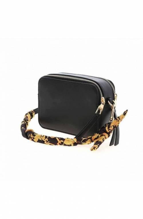 VERSACE JEANS COUTURE Bag Female Strap Black - E1VWABA671875899