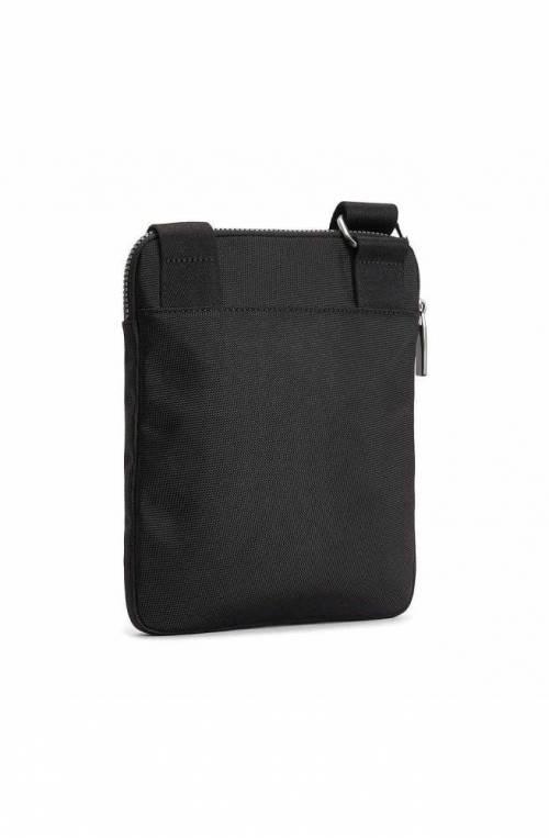 CALVIN KLEIN Bag Male Black - K50K506972BAX