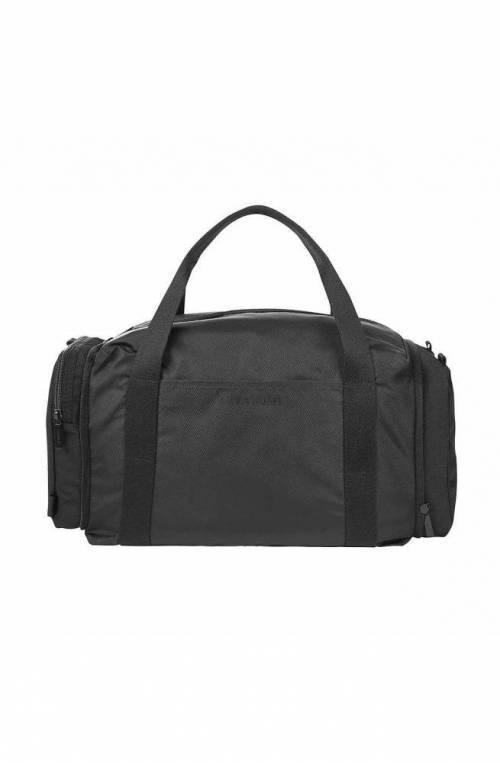 CALVIN KLEIN Bag Male Black - K50K506999BAX