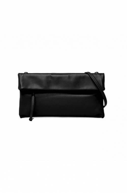 GIANNI CHIARINI Bag CHERRY Female Leather Black - 737521PEJO001