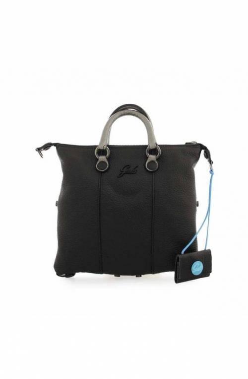 GABS Bag G3 MINI Female Leather Black - G006540T2X1704-C0001