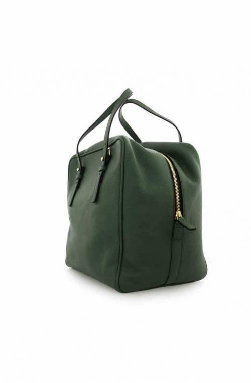 GABS Bag JENNIFER Female Leather Green - G006180T2X1426-C2533