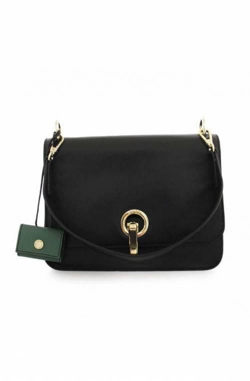 GABS Bag MICHELLE Female Leather Black - G006230T2X1429-C0001