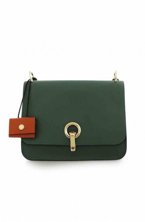 GABS Bag MICHELLE Female Leather Green - G006230T2X1429-C2533