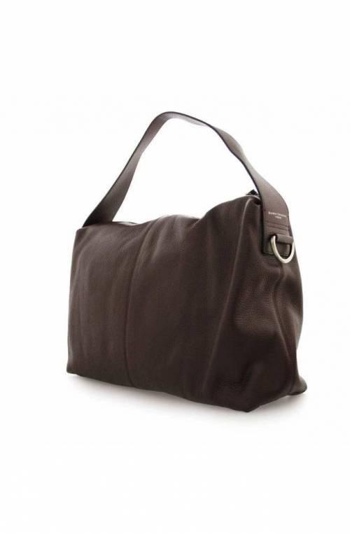 GIANNI CHIARINI Tasche Damen Leder Bordeaux- BS725120AIGRNNA-6649