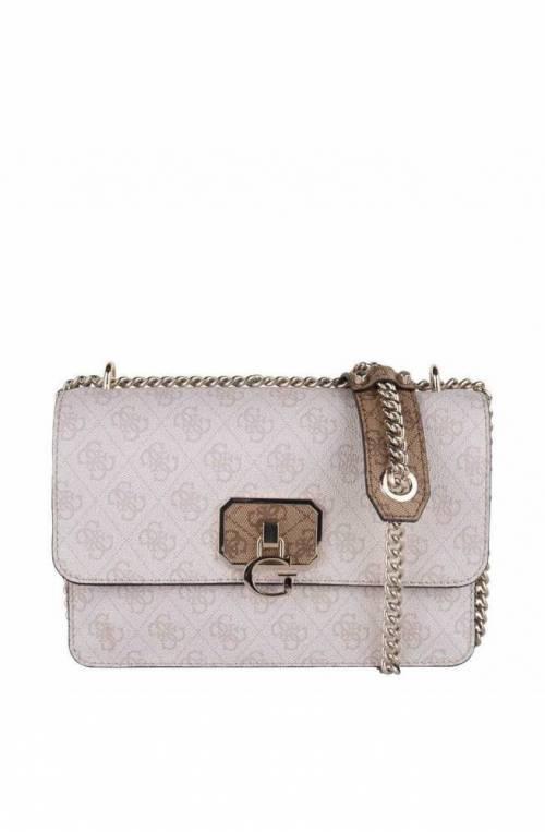 GUESS Bag ALISA Female Pink - HWSG8123210PWT
