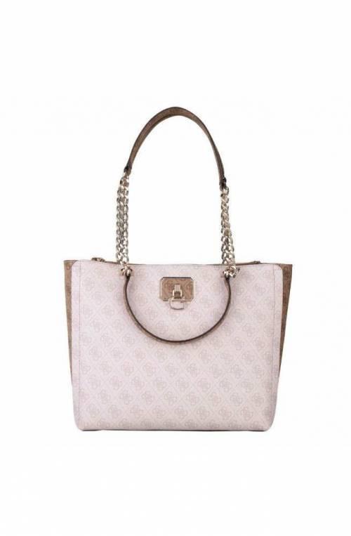 GUESS Bag ALISA Female Pink - HWSG8123230PWT
