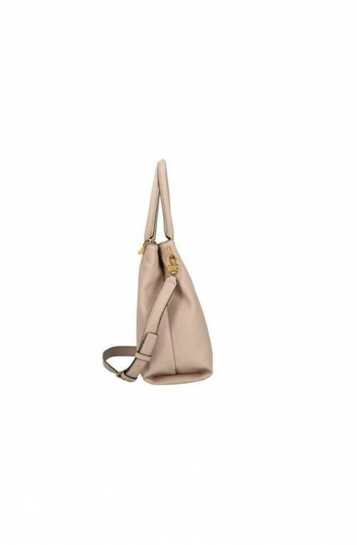 GUESS Bag DESTINY Female Beige - HWVB7878100MSH