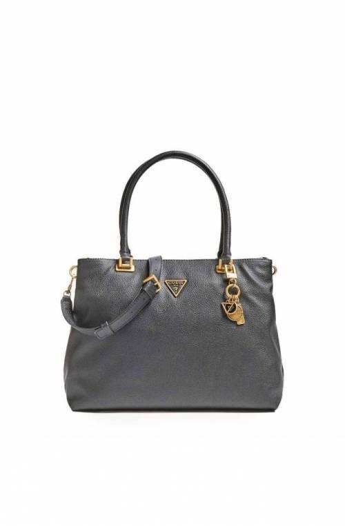 GUESS Bag DESTINY Female Black - HWVB7878100BLA