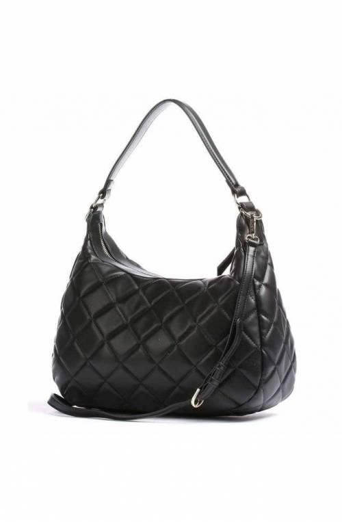 VALENTINO Bags by Mario Valentino Tasche OCARINA Damen Schwarz - VBS3KK07-NERO