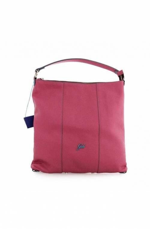 GABS Tasche SOFIA Damen Leder Rosa- G000500T3P0086-C4507