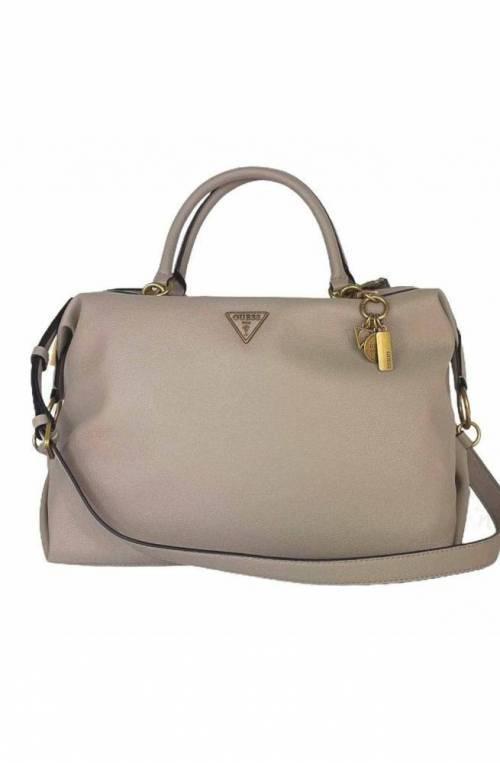 GUESS Bag DESTINY Female Beige - HWVB7878070MSH