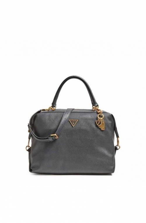 GUESS Bag DESTINY Female Black - HWVB7878070BLA