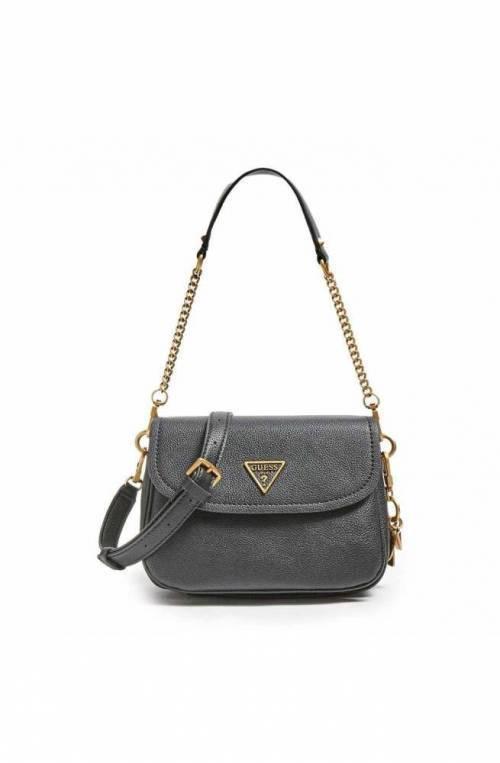 GUESS Bag DESTINY Female Black - HWVB7878200BLA