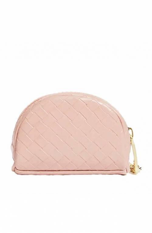 GUESS Keyrings EMELYN Pink Female - PWEMELP1304ROS
