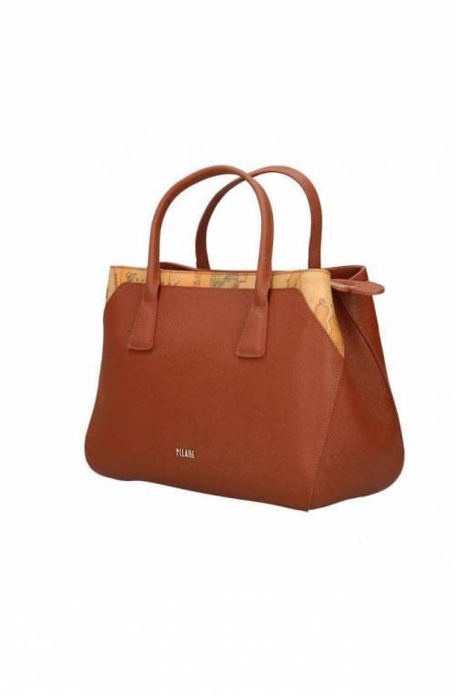 ALVIERO MARTINI 1° CLASSE Bag Female Brown - GR14-9407-0321